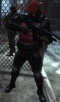 ArkhamCap 72