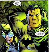 Bruce Wayne 044