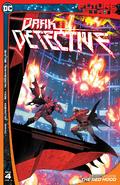 Future State Dark Detective Vol.1 4