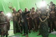 JL Detrás de escenas 26