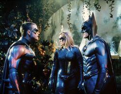 Enter Batgirl.jpg