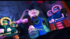 Legomrfreeze03