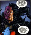 Batman Worlds Apart 01