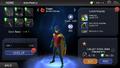 Damian Wayne DC Legends 0002