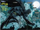 Detective-comics-1a