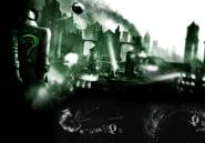 The riddler by bdup07-d3h2294