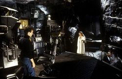 Batcaveset.jpg