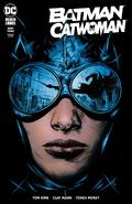 Batman Catwoman Vol.1 3 variante 01