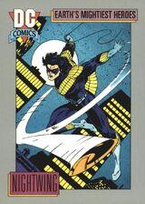 All-Star-Nightwing-3