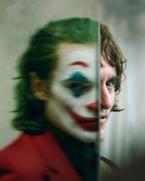 Arthur Fleck / Joker