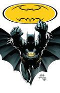 Batman Bruce Wayne-10