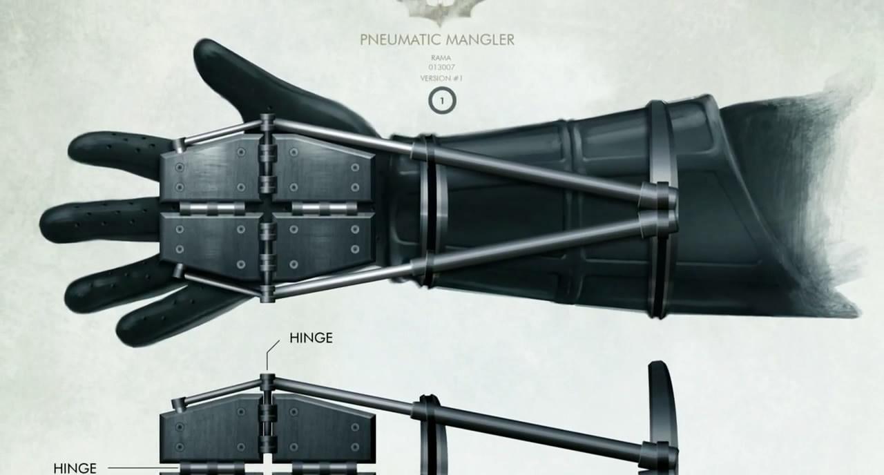 PNEUMATIC MANGLER 05.jpg