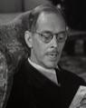 Alfred (William Austin)