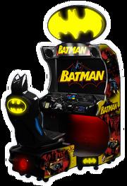 BatMan Arcade Game.png