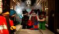Legocatwoman026