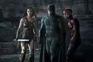 WW,Bat,Flash JL