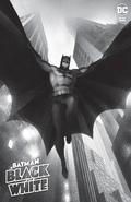Batman Black and White Vol.2 3