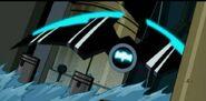 Batarang (The Batman 2004)