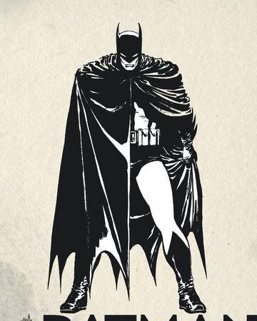 Batman-année-un-urban-comics-2012.jpg