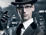 The Riddler (Gotham)