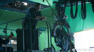 JL Detrás de escenas 22