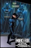 Nightwing-20090109032653172