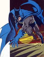 BatmanAtDawn
