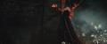Batman v Superman 66