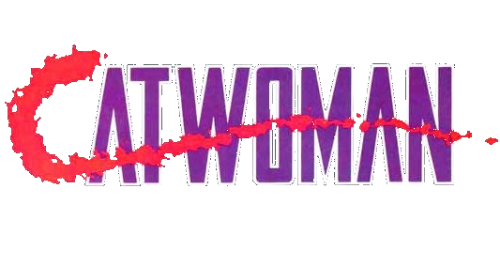 Catwoman (Volume 1)