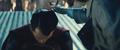 Batman v Superman 35