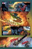 Nightwing2d