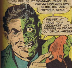 Two-Face-Threat of the Two-Headed Coin!.png