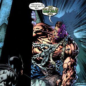 Batman faces hulk like two-face.jpg