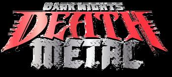 Dark-Nights---Death-Metal.png