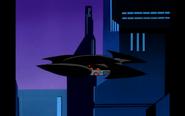 Batman Beyond-mobile