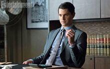Gotham-109-01.jpg