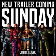 JL Promo