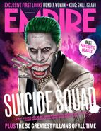 Joker Empire 2