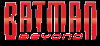 Batman-Beyond-Volume-6.png