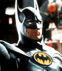 BatmanMK.png