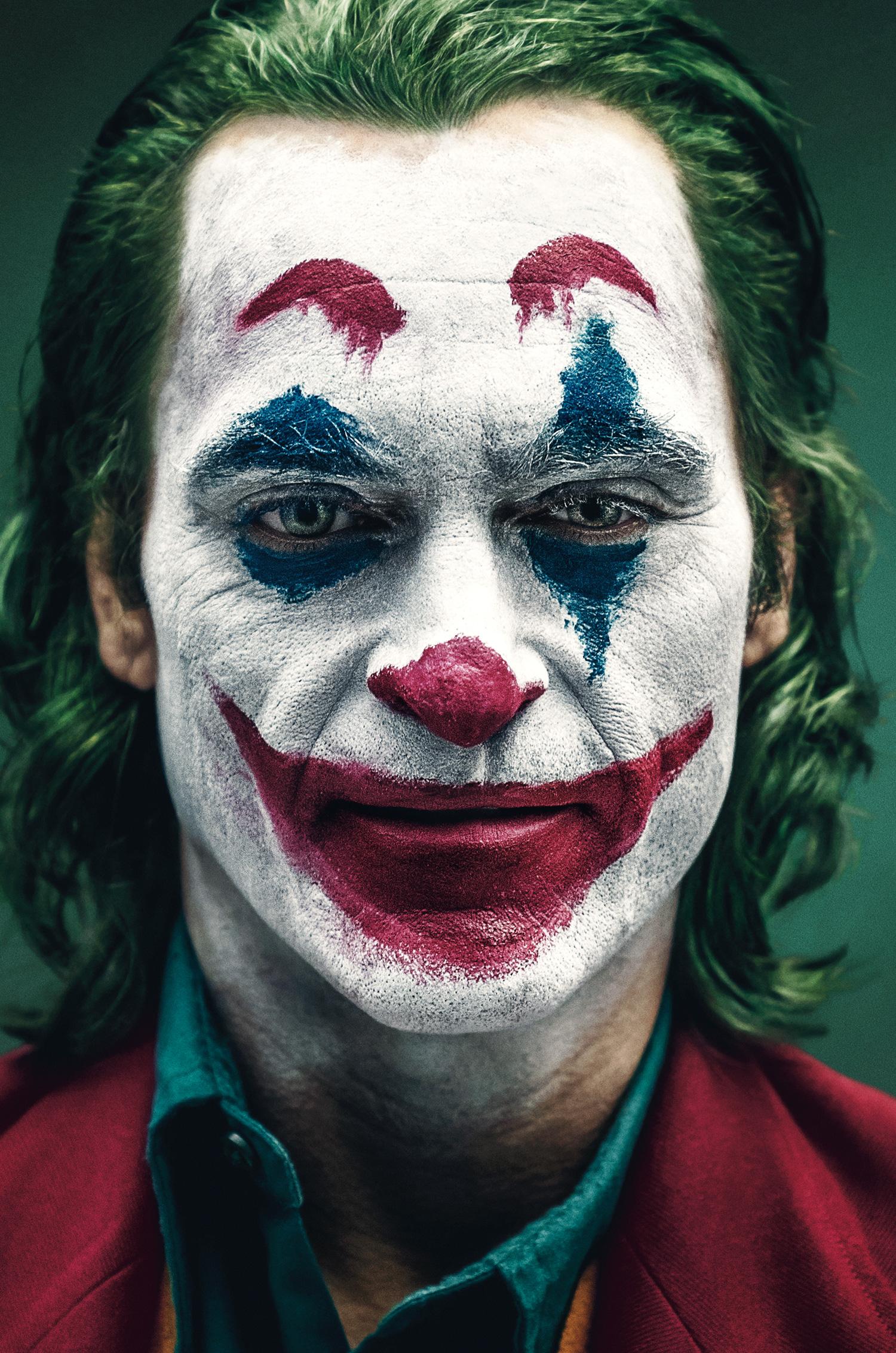 Joker - Batman Wiki