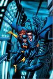 Nightwing 0004