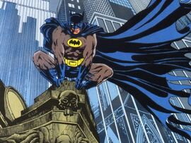 Batman011.jpg