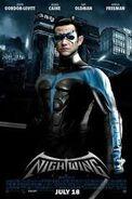 Nightwing film