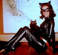 CatwomanMeriwether