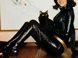 Catwoman (Dozierverse)