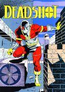 Deadshot 05