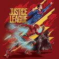 JL arte promocional 04