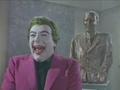 The Joker (CR) 3