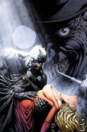 Batman Bruce Wayne-3